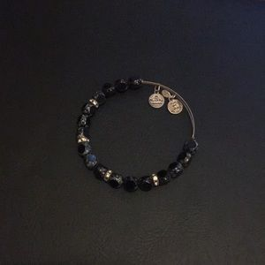 3 for $15 👚 Alex and Ani Beaded Bracelet